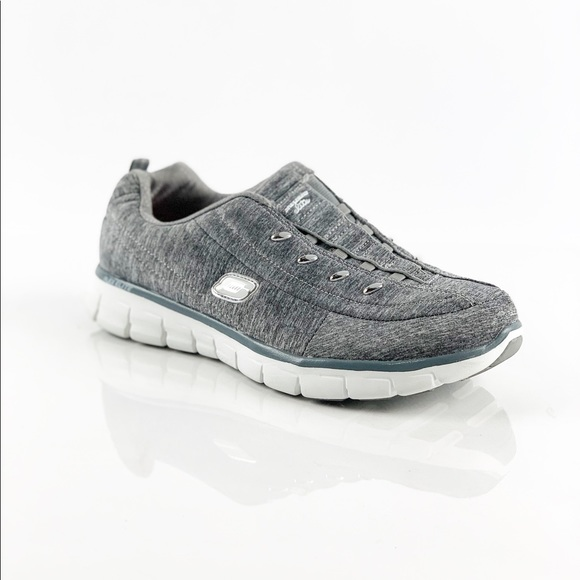 Skechers Shoes | Sketchers Elite